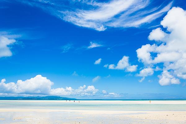 石垣島のダイビングショップKUKURUのダイビング日記