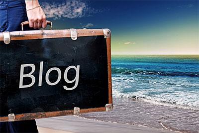 石垣島のダイビングショップKUKURUのブログ